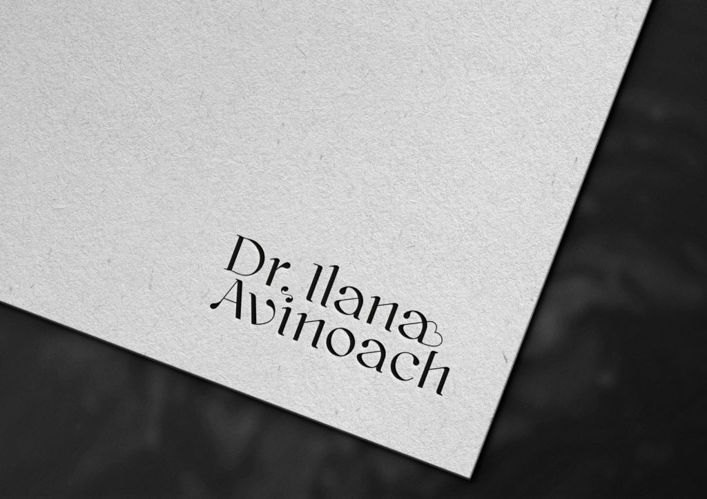 """ד""""ר אילנה אבינוח רופאה בכירה ברפואה אסתטית"""