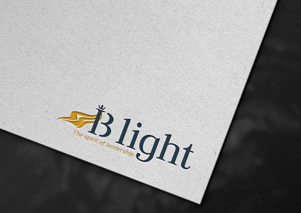Blight - חברה לפיתוח ארגוני