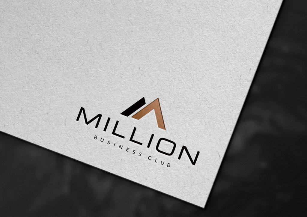מועדון המיליון - חברת ייעוץ עסקי