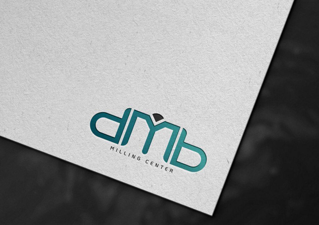 DMB  - טכנולוגיה לרפואת שיניים